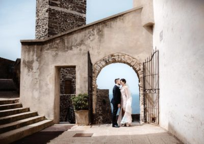 She Said Yes - Fabula Eventi - Wedding Planner Sardegna