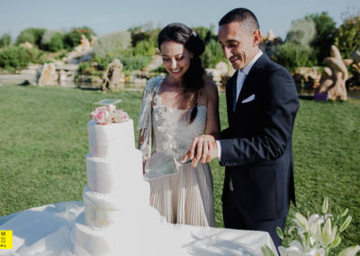She Said Yes - Fabula Eventi - Wedding Planner Sardegna12