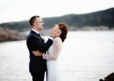 She Said Yes - Fabula Eventi - Wedding Planner Sardegna3