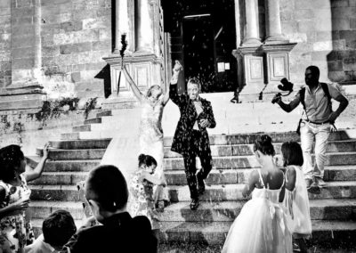 She Said Yes - Fabula Eventi - Wedding Planner Sardegna5