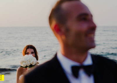 She Said Yes - Fabula Eventi - Wedding Planner Sardegna7